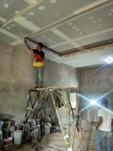 Ahli Bangunan Bandung