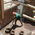 Jasa perbaikan rumah Bandung
