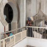 Jasa tenaga ahli Bandung